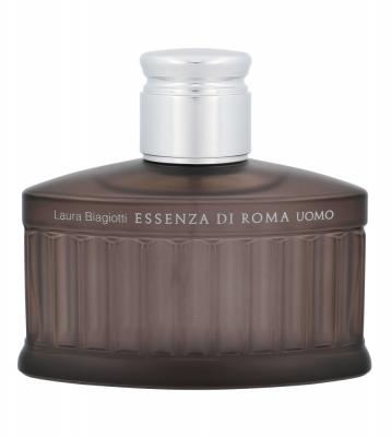 Parfum Essenza di Roma Uomo - Laura Biagiotti - Apa de toaleta