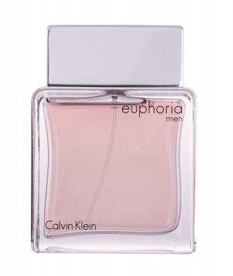 Parfum Euphoria - Calvin Klein - Apa de toaleta