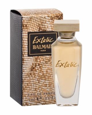Parfum Extatic - Balmain - Apa de parfum EDP