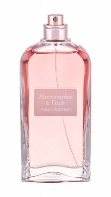 Parfum First Instinct - Abercrombie & Fitch - Apa de parfum - Tester EDP