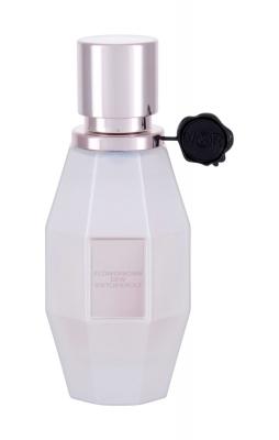 Flowerbomb Dew - Viktor & Rolf - Apa de parfum EDP