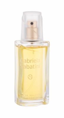 Parfum Gabriela Sabatini - Gabriela Sabatini - Apa de toaleta