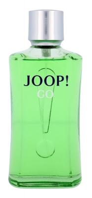 Parfum Go - Joop - Apa de toaleta