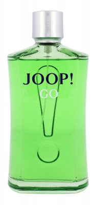 Parfum Go - Joop - Apa de toaleta EDT