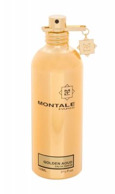 Parfum Golden Aoud - Montale Paris - Apa de parfum