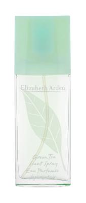 Parfum Green Tea - Elizabeth Arden - Apa de parfum