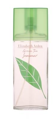 Parfum Green Tea Summer - Elizabeth Arden - Apa de toaleta