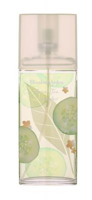 Parfum Green Tea Cucumber - Elizabeth Arden - 18.02.2016 Produse noi