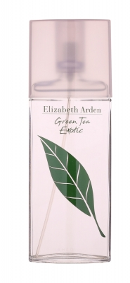 Parfum Green Tea Exotic - Elizabeth Arden - Apa de toaleta