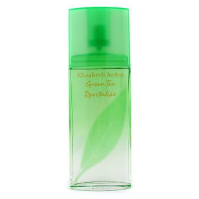 Green Tea Revitalize - Elizabeth Arden - Apa de toaleta