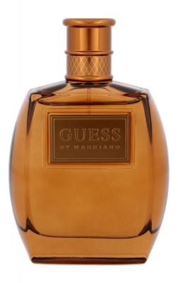 Parfum Guess by Marciano - Guess - Apa de toaleta
