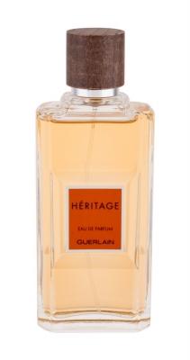Parfum Heritage - Guerlain -