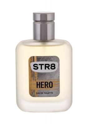 Hero - STR8 - Apa de toaleta