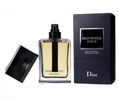 Parfum Homme Intense - Christian Dior - Apa de parfum