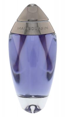 Parfum Homme - Mauboussin - Apa de parfum
