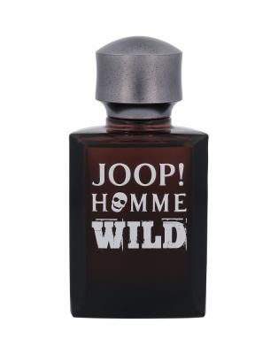 Parfum Homme Wild - Joop - Apa de toaleta