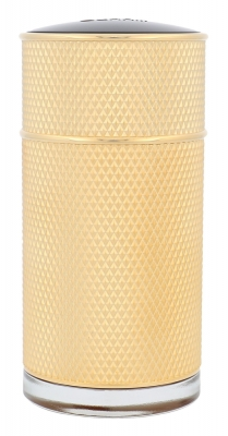 Parfum Icon Absolute - Dunhill - 30.03.2016 Produse noi