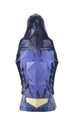 Parfum Icon - Police - 06.11.2015 Produse noi - Crisalis.ro