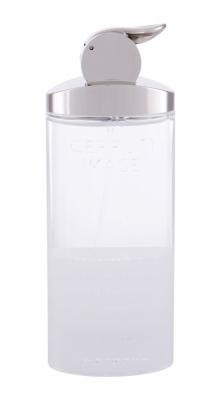 Parfum Image - Nino Cerruti - Apa de toaleta