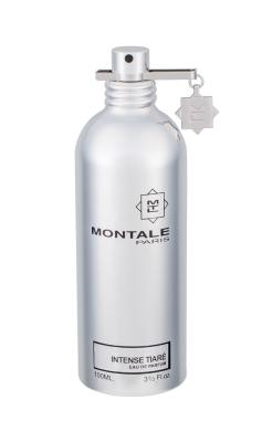 Parfum Intense Tiare - Montale Paris - Apa de parfum