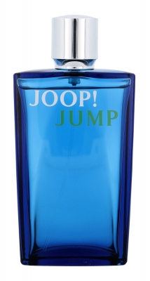 Parfum Jump - Joop - Apa de toaleta