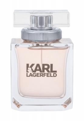 Parfum Karl Lagerfeld for Her - Lagerfeld - Apa de parfum