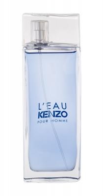 Parfum L´eau par Kenzo - Kenzo - Apa de toaleta