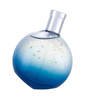 L´Ombre des Merveilles - Hermes - Apa de parfum EDP