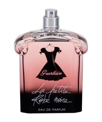 Parfum La Petite Robe Noire - Guerlain - Apa de parfum - Tester