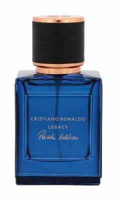 Parfum Legacy Private Edition - Cristiano Ronaldo - Apa de parfum EDP