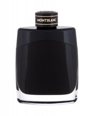 Legend - Montblanc - Apa de parfum EDP