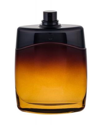 Parfum Legend Night - Montblanc - Apa de parfum - Tester EDP