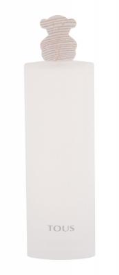 Les Colognes Concentrees - TOUS - Apa de toaleta