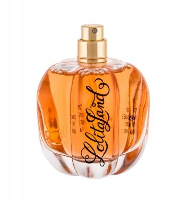 LolitaLand - Lolita Lempicka - Apa de parfum EDP