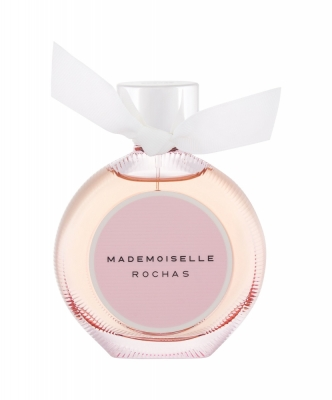 Mademoiselle Rochas - Apa de parfum EDP