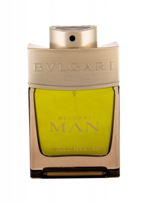MAN Wood Essence - Bvlgari - Apa de parfum EDP