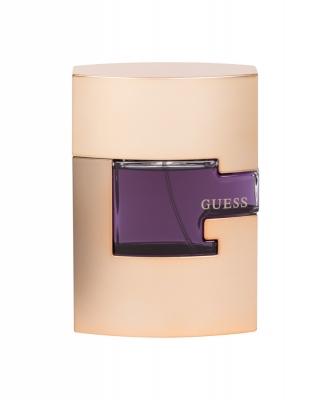 Man Gold - GUESS - Apa de toaleta
