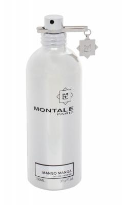 Parfum Mango Manga - Montale Paris - Apa de parfum - Tester EDP
