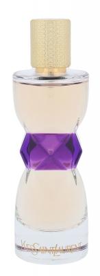 Parfum Manifesto - Yves Saint Laurent - Apa de parfum
