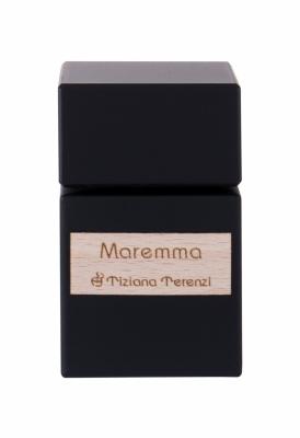 Maremma - Tiziana Terenzi - Apa de parfum