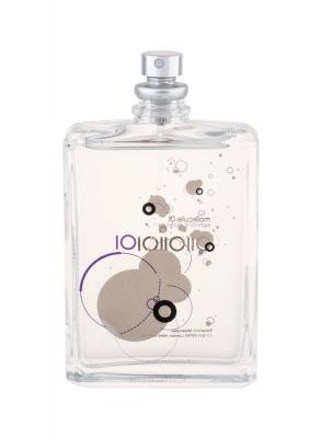 Parfum Molecule 01 - Escentric Molecules - Apa de toaleta