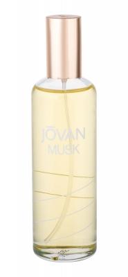 Parfum Musk - Jovan - Apa de colonie