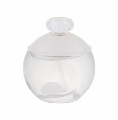 Parfum Noa - Cacharel - Apa de toaleta