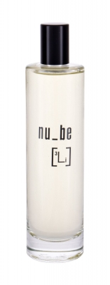 NU_BE 3Li - oneofthose - Apa de parfum EDP