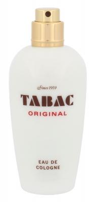 Parfum Original - Tabac - Apa de colonie - Tester