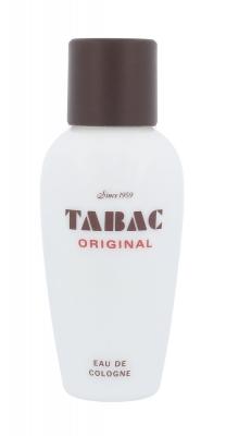 Original Without Spray - TABAC - Apa de colonie EDC