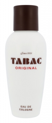 Parfum Original - Tabac - Apa de colonie EDC