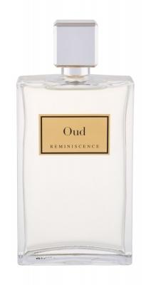 Oud - Reminiscence - Apa de parfum EDP
