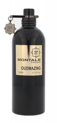 Parfum Oudmazing - Montale Paris - Apa de parfum EDP