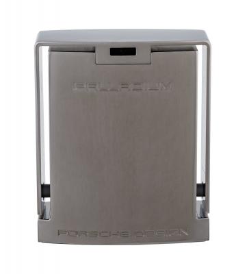 Palladium - Porsche Design - Apa de toaleta